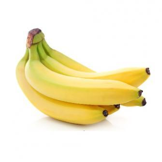Bananes Fairtrade